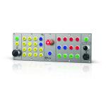 HMI Control Panels