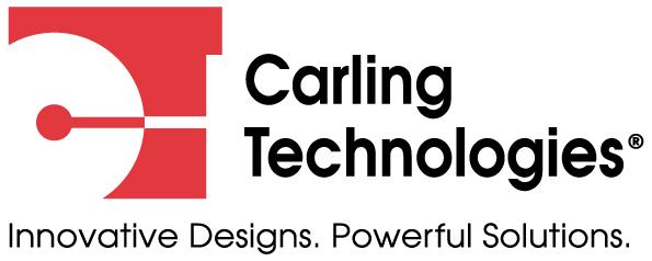 Carling Technologies – Net Sales Co