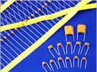 RCD Resistors