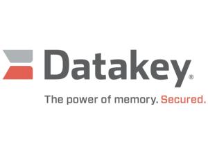 datakey-logo