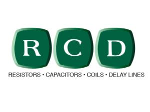 rcd-logo