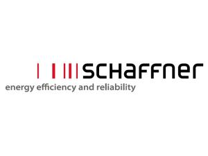 schaffner-logo