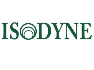 isodyne-logo