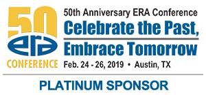 ERA-Conf-Sponsor-Tag-Platinum